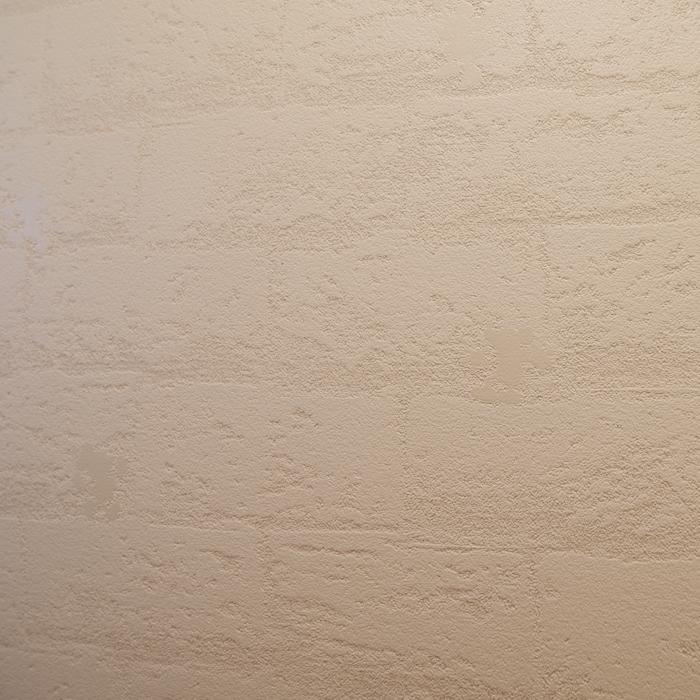 壁紙 ミッキーマウス