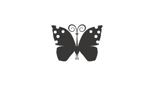 ジクチュールロゴ